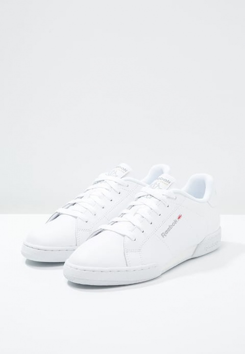 Reebok Classic - Sneakers blanches