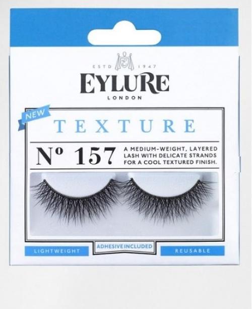 Eylure - Faux-cils texture