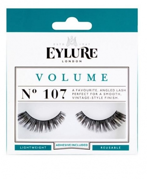 Eylure - Faux-cils volume