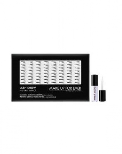 Make Up For Ever - Faux-cils individuels