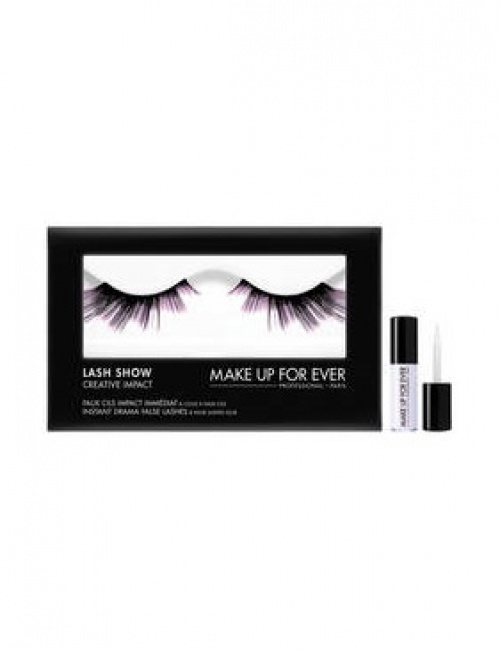 Make Up For Ever - Faux-cils fantaisie
