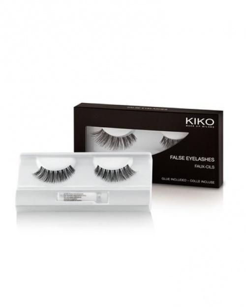 Kiko - Faux-cils