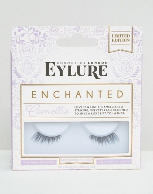 Eylure - Faux-cils enchanted