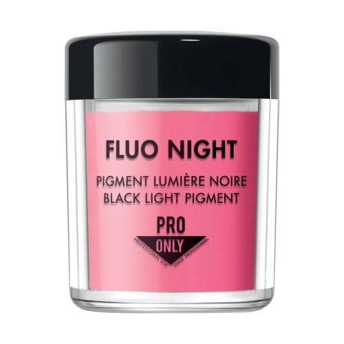 Makeup Forver - Poudre fluorescente