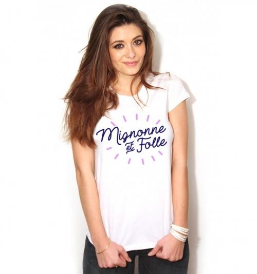 Wercy - Tshirt