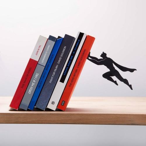 Artori Design - Serre-livre