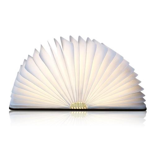 Amazon - Lampe LED