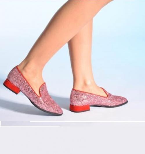 Sarenza Happy 10 - Slippers