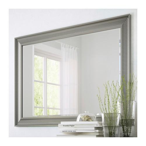 Ikea - Miroir