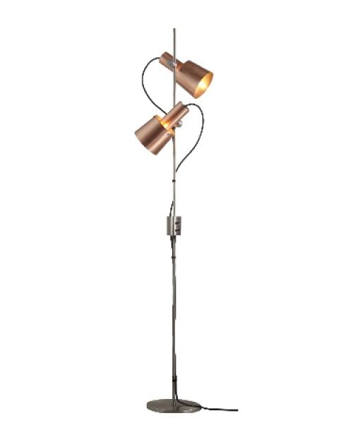Made In Design - Lampe