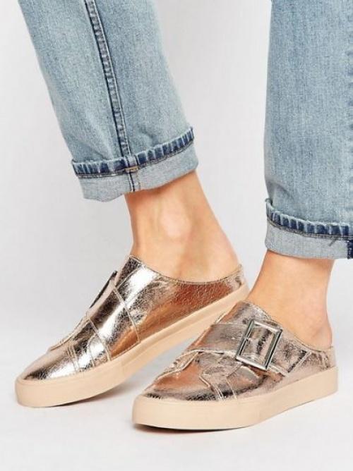 Asos - Mules sneakers