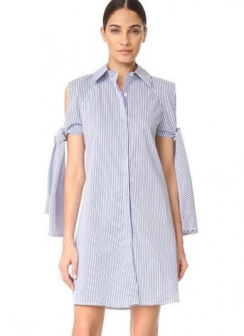 Style Mafia - Chemise robe