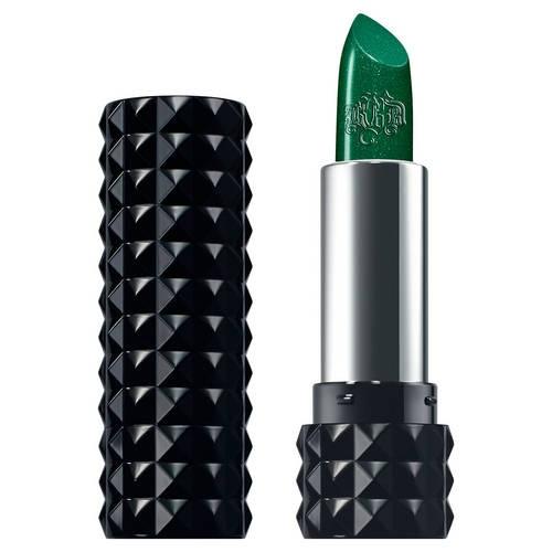 Kat Von D  Rouge à lèvres vert