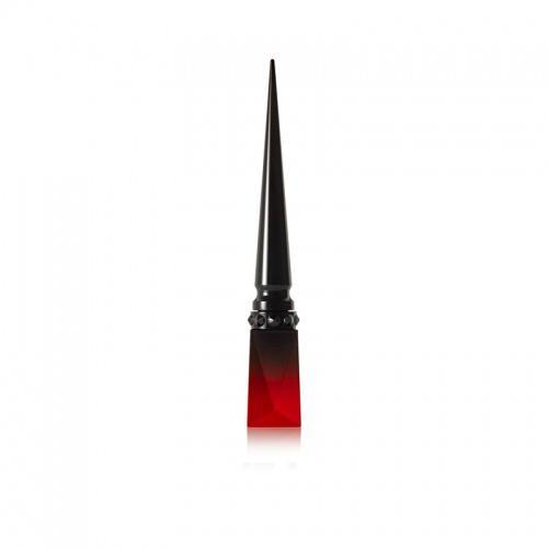 Louboutin beauty - Eyeliner rouge