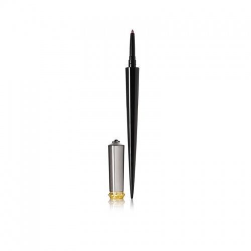 Louboutin Beauty - Lip Liner