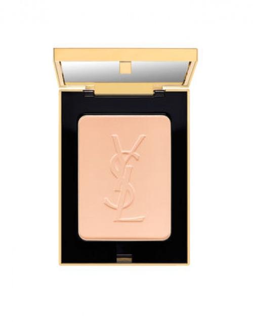 Yves Saint Laurent Beauté - Poudre Compacte Radiance