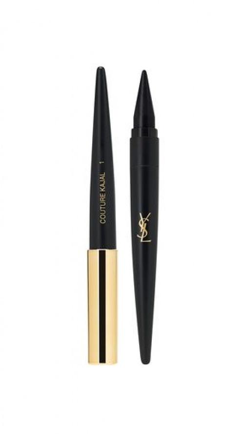 Yves Saint Laurent Beauté - Couture Kajal