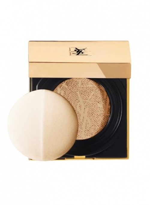 Yves Saint Laurent Beauté - Touche Éclat Le Cushion