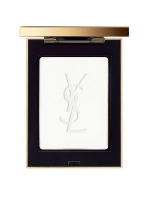 Yves Saint Laurent Beauté - Poudre Compacte Radiance Perfectrice Universelle