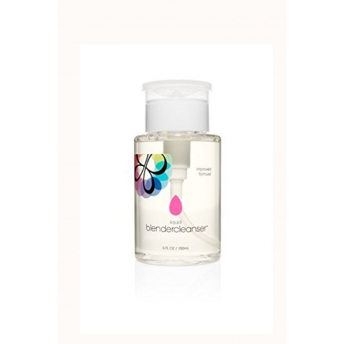 Nettoyant Liquide - Beauty Blender