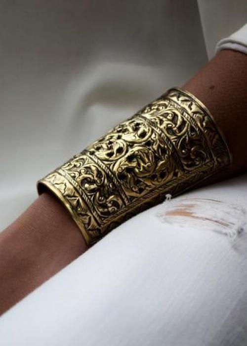 Urbiana - Bracelet