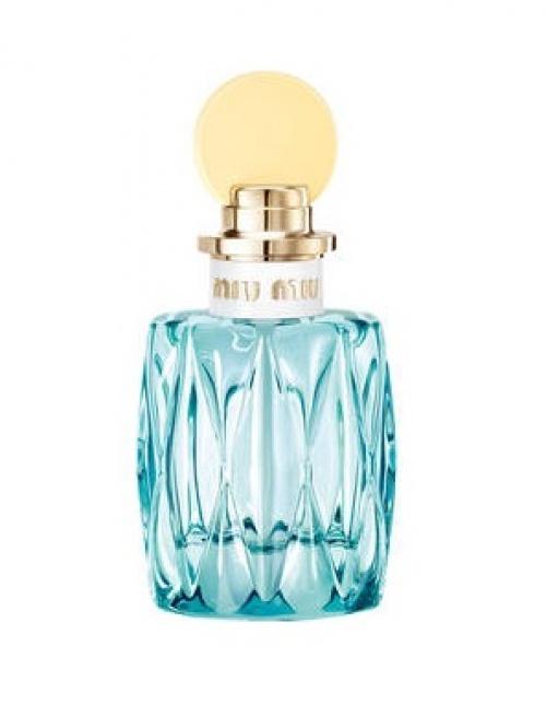 Miu Miu - Parfum