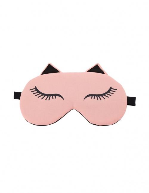 Esther Beauty - Masque de sommeil chat