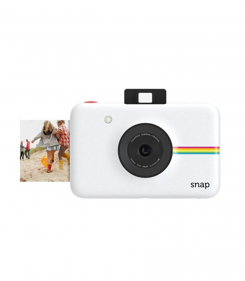 Polaroid - Appareil photo numérique instantané