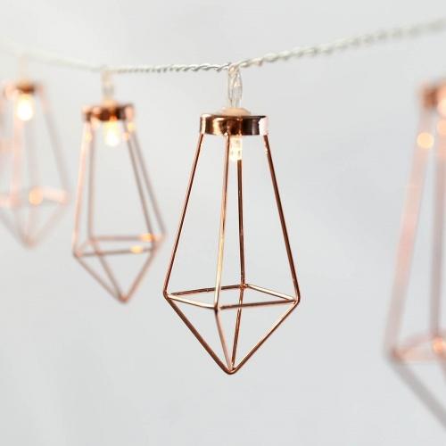 Festive Lights - Guirlande lumineuse