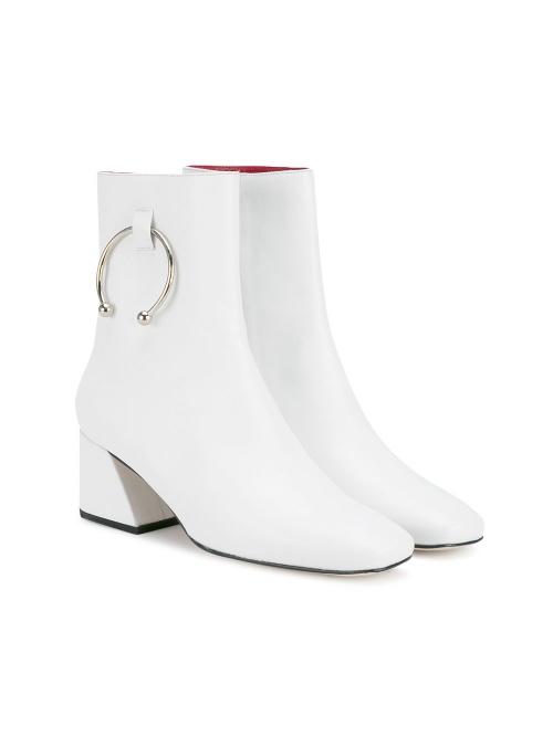 Dorateymur - Boots