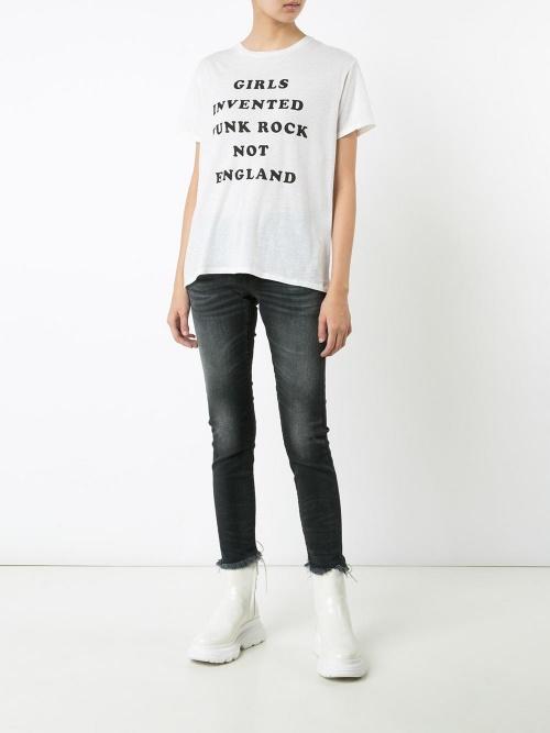 R13 - Teeshirt