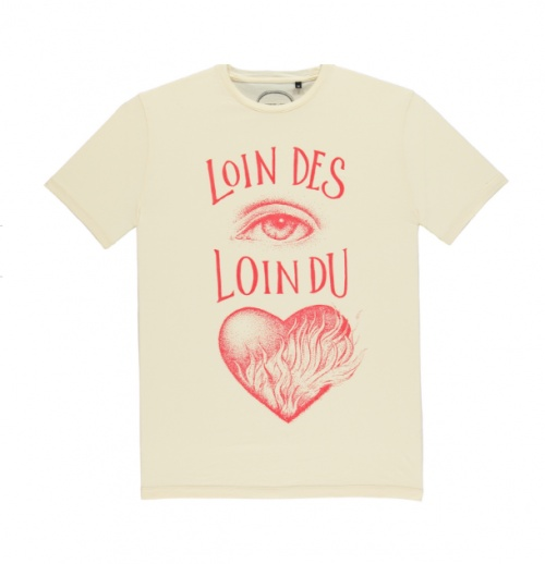Commune de Paris 1871 - Teeshirt