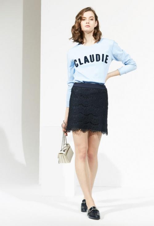 Claudie Pierlot - Pull