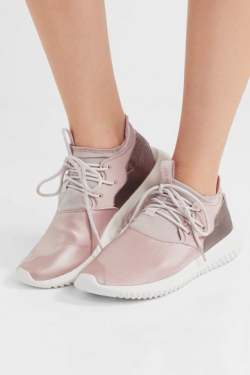 Adidas Originals - Baskets