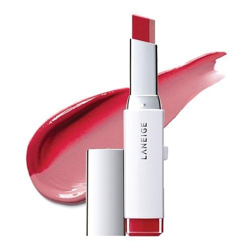 Rouge à lèvres Two Tones Lip Bar - Laneige