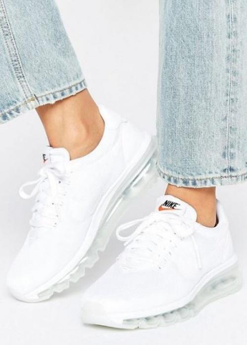 Nike - Baskets Air Max Ld Zero