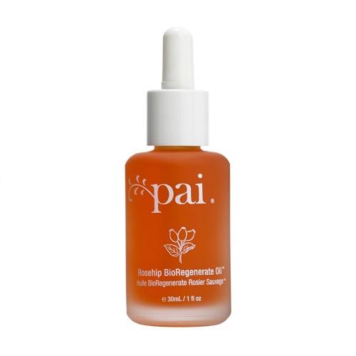 Rosehip BioRegenerate Fruit & Seed Oil Blend - Pai Skincare