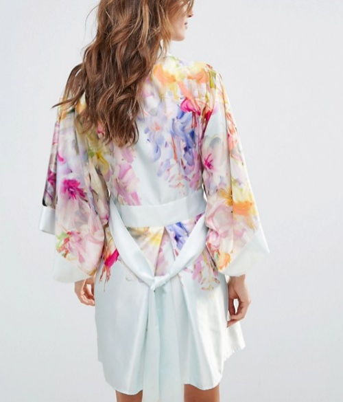 Ted Baker - Kimono