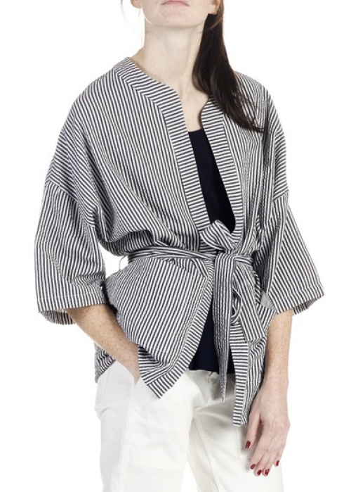 Karl Marc John - Kimono