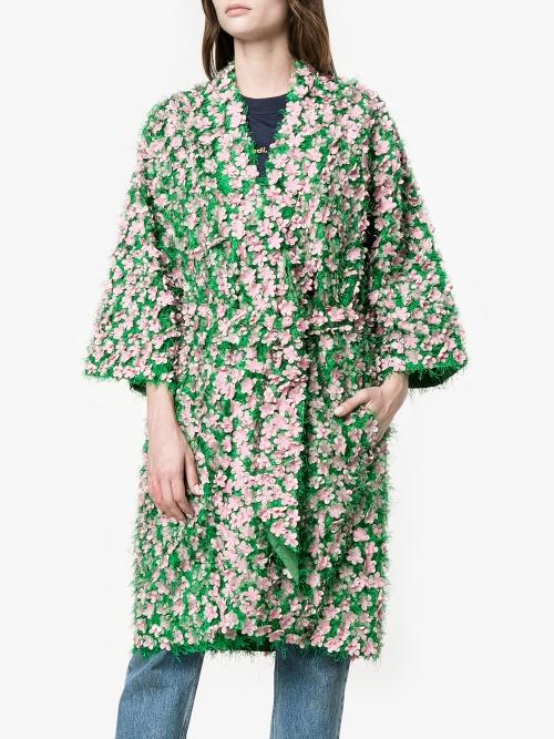 Natasha Zinko - Kimono