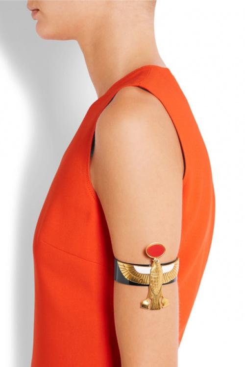 Givenchy - Bracelet de bras