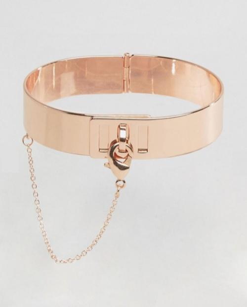 Aldo - Bracelet de bras