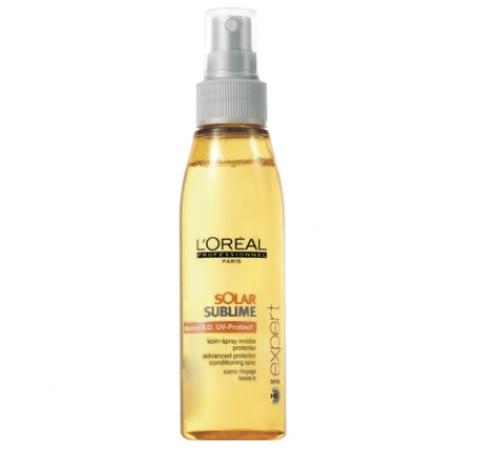 L'Oréal- Spray anti-UV