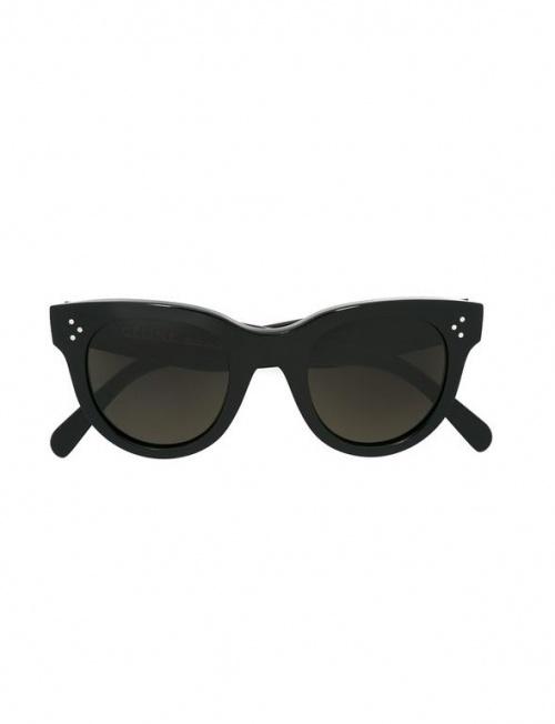 Céline - Lunettes de soleil yeux de chat