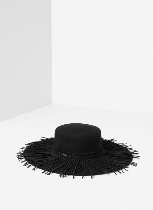 Uterque - Chapeau