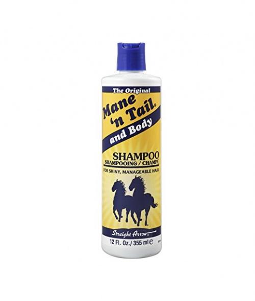 Shampoing - Mane 'n Tail