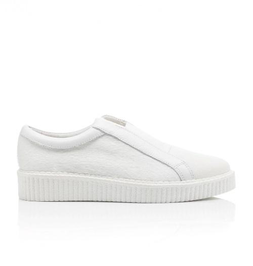 Religion - Sneakers