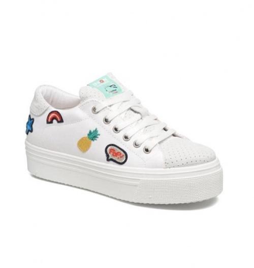 Ippon Vintage - Sneakers