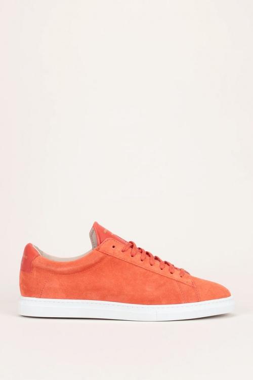 Zespà - Sneakers