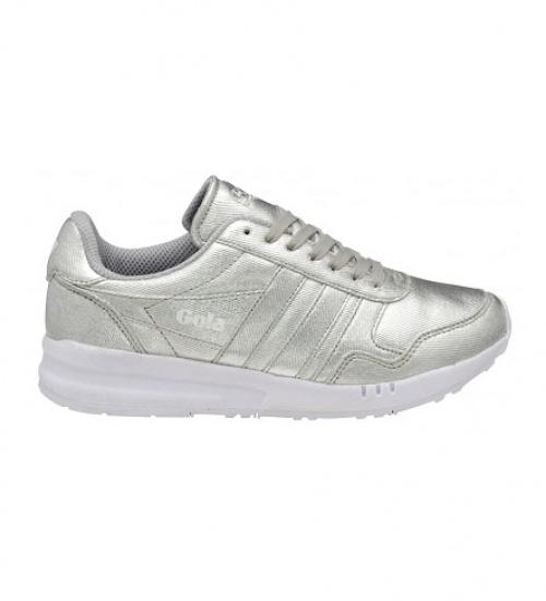 Gola - Sneakers